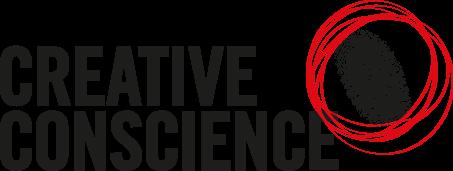 Creative-Conscience-Logo_Black
