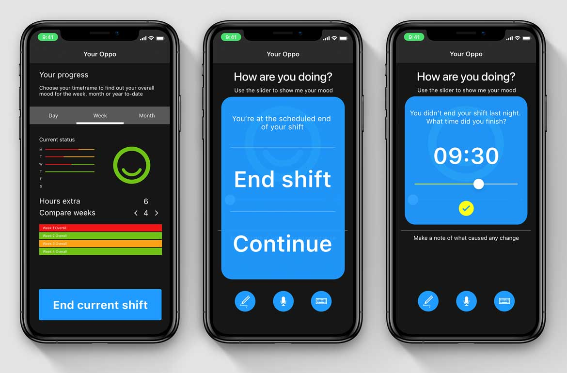 end-shift-screens-1170px
