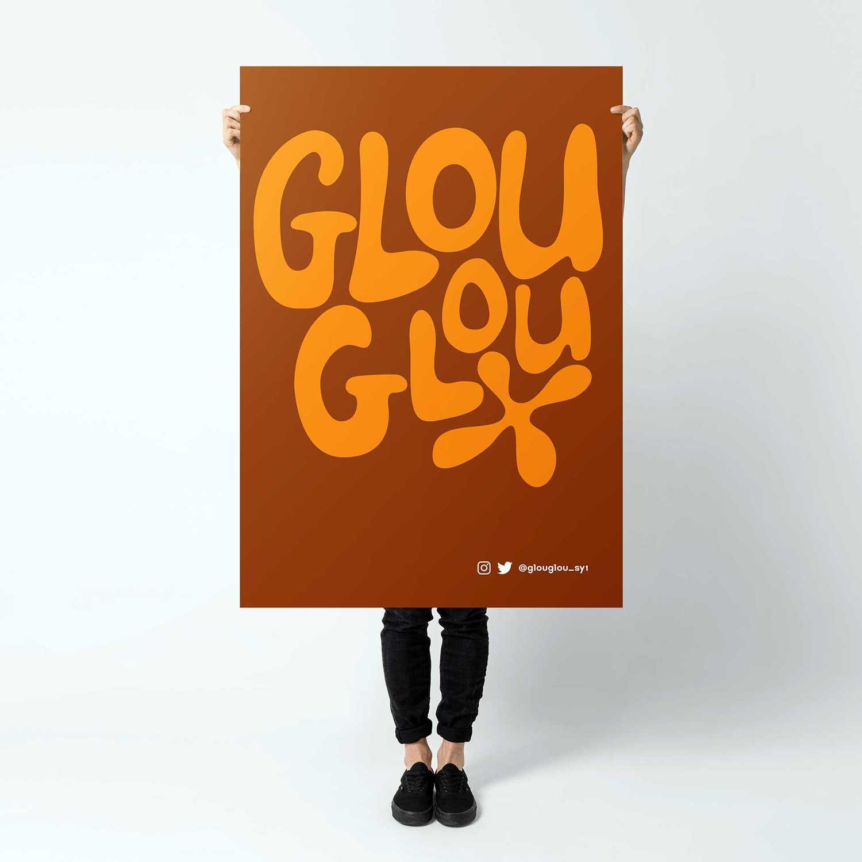 poster-legs-square