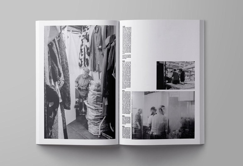 clothes-spread-1170px
