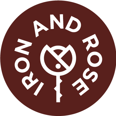 Iron-And-Rose-Logo-Button_Name-Only