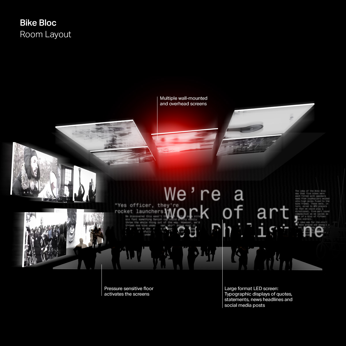Graduate-Showcase-Images-Bike-Bloc
