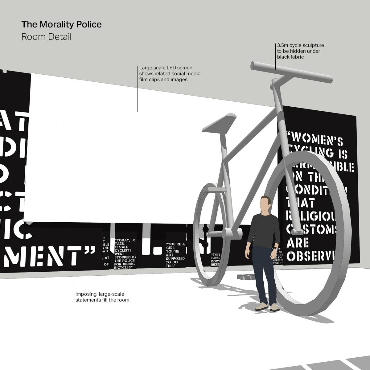 Graduate-Showcase-Images-Morality-Scale