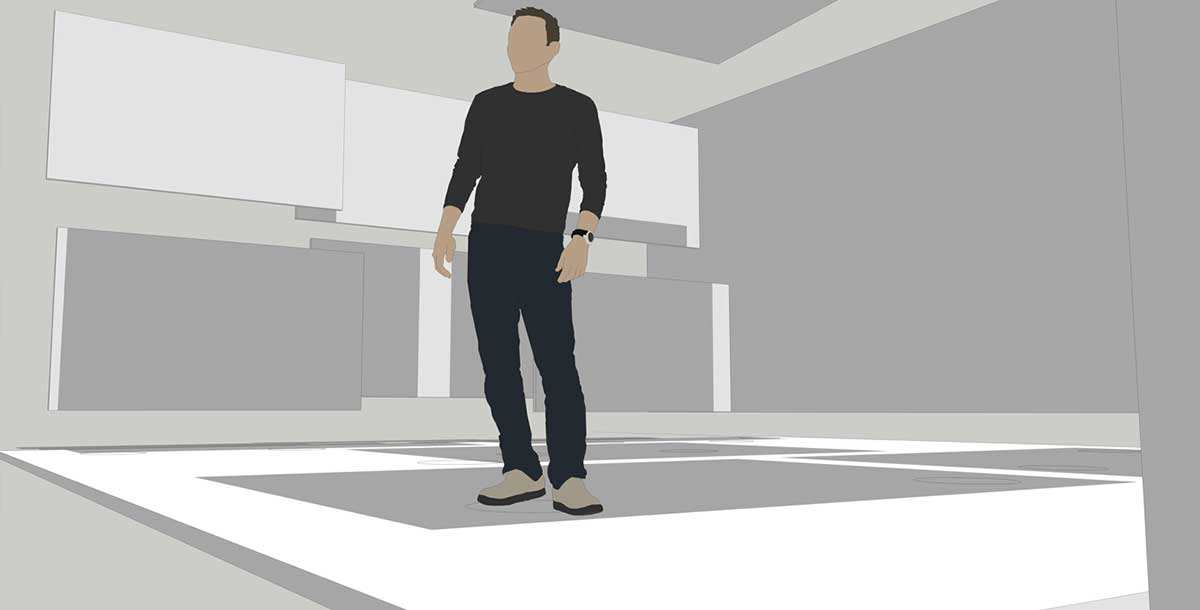 andsomething-storyboard-images-1200x610px-bloc-3