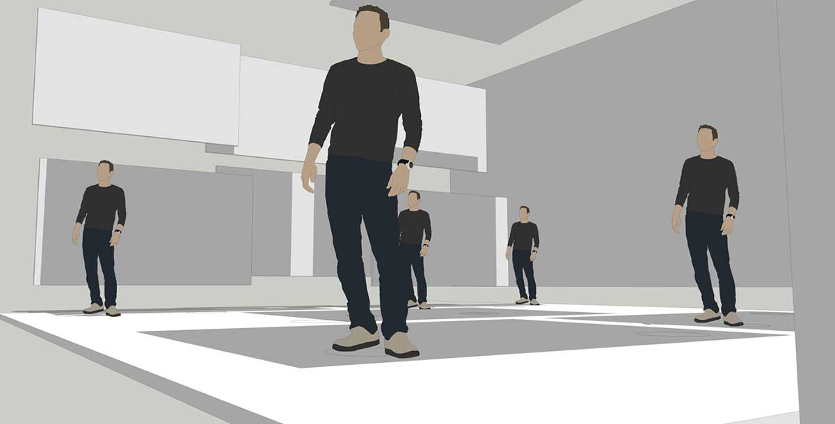 andsomething-storyboard-images-1200x610px-bloc-4