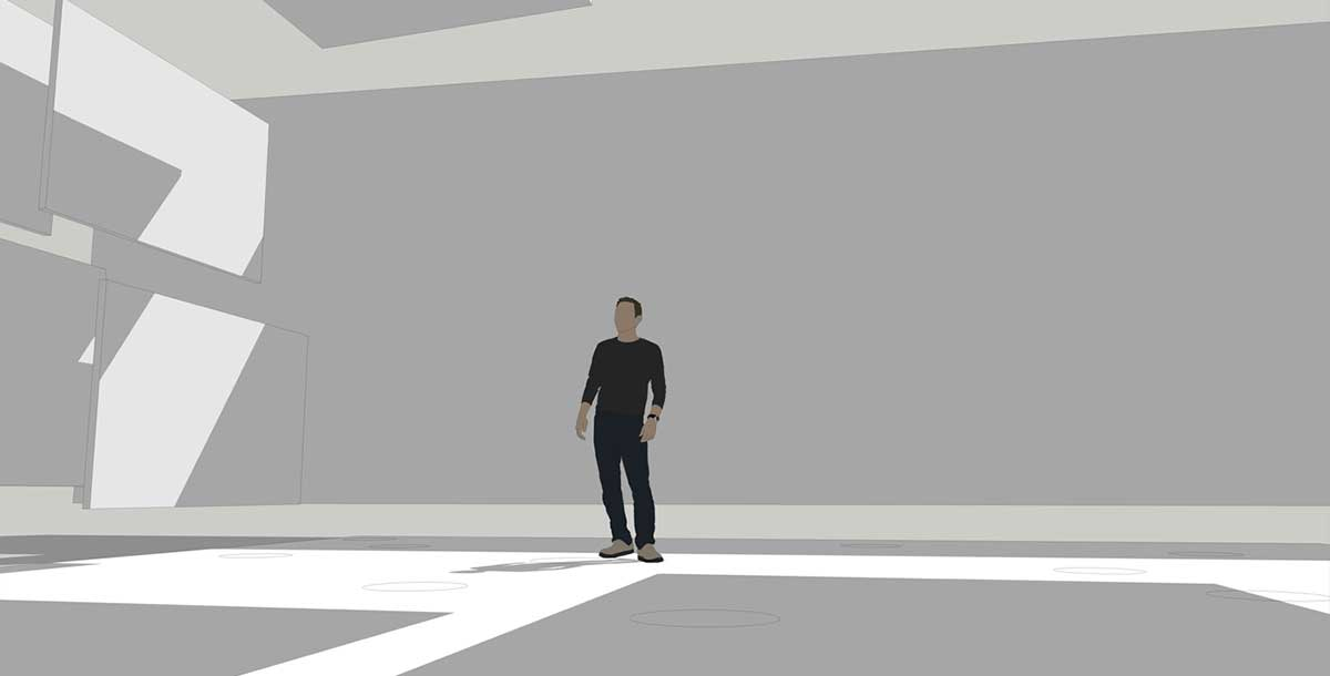 andsomething-storyboard-images-1200x610px-bloc-5