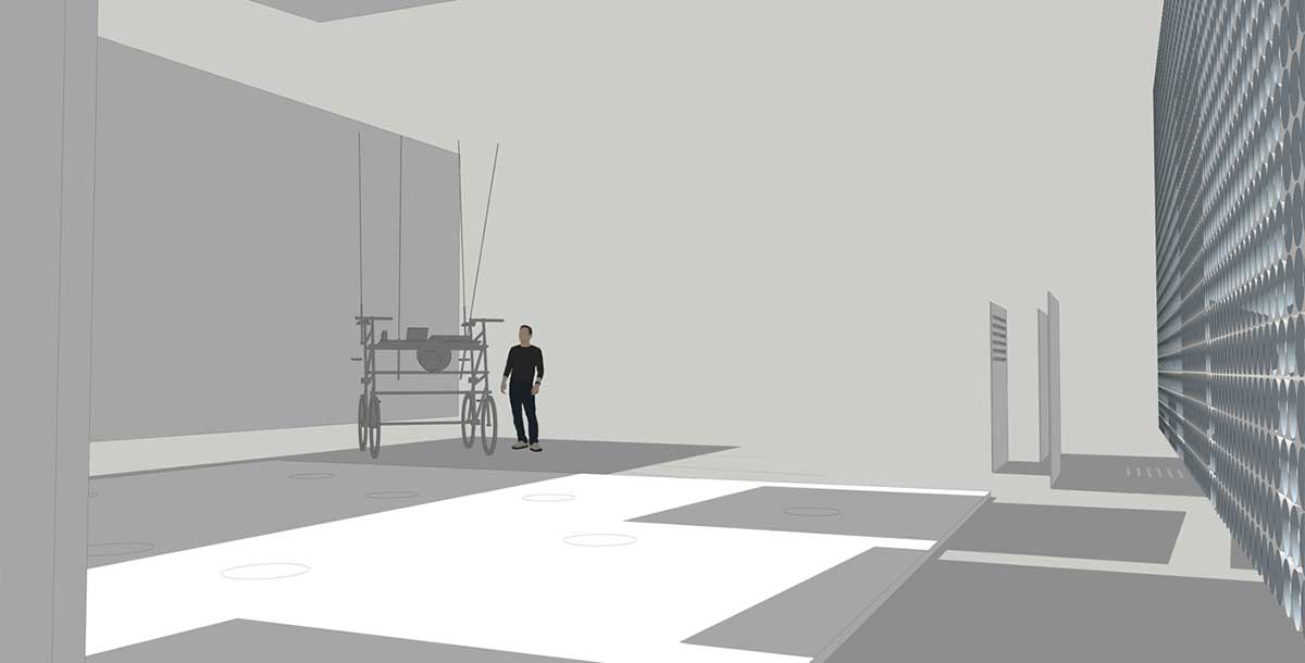 andsomething-storyboard-images-1200x610px-bloc-6