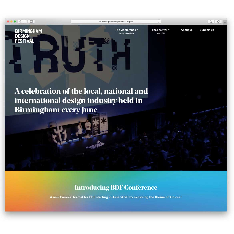 news-pics-1170x1170px-birmingham