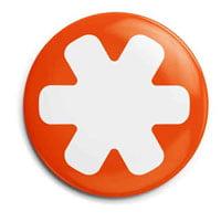orange-button-200px