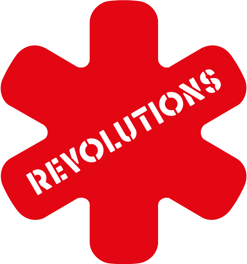 rev-stamp