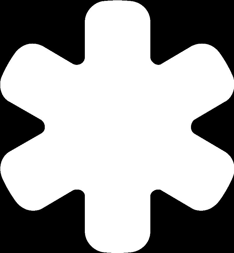 spokes-logo-white
