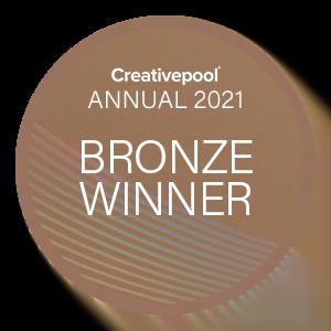 bronze_winner_badge
