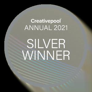 silver_winner_badge